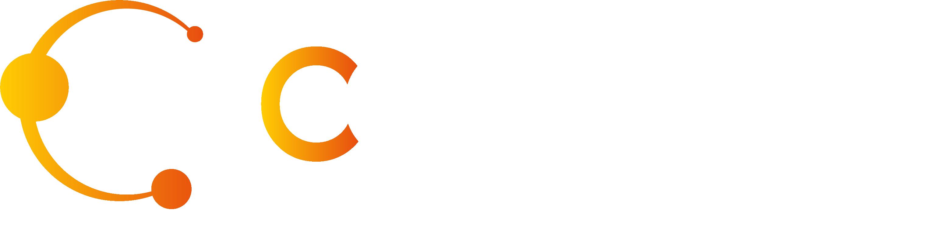 Logo Comunic